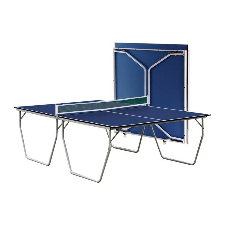 Mesa-De-Ping-Pong-Aimaretti-1-849392