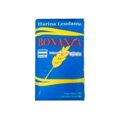 Harina-Bonanza-Leudante-1-849395