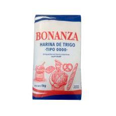 Harina-Bonanza-Tipo-0000-1-849399