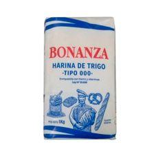 Harina-Bonanza-Tipo-000-1-849400