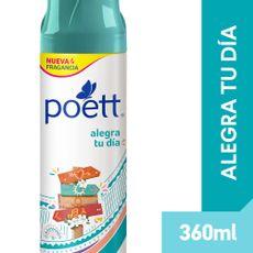 Poett-Aerosol-Alegra-Tu-Dia-1-848198
