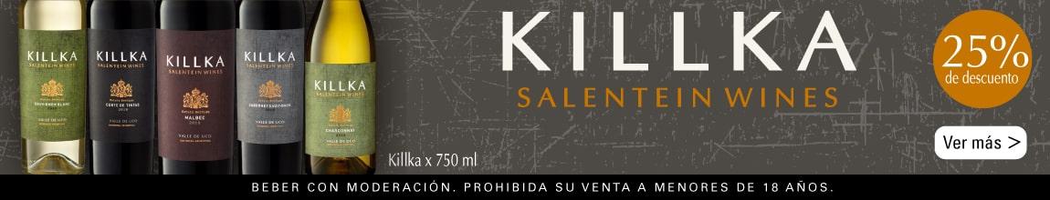 killka