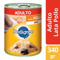 Alimento-Para-Perros-Pedigree-Pollo-340-Kg-1-7442