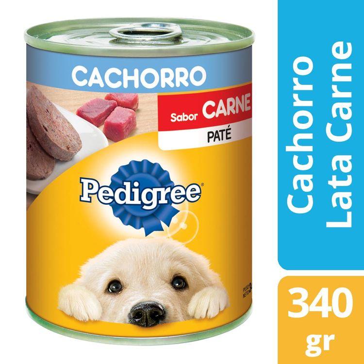 Alimento-Para-Perros-Pedigree-Cachorro-340-Gr-1-7447