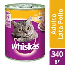 Alimento-Para-Gatos-Whiskas-Pasta-Pollo-340-Gr-1-7460