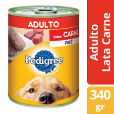 Alimento-Para-Perros-Pedigree-Carne-340-Gr-1-7485
