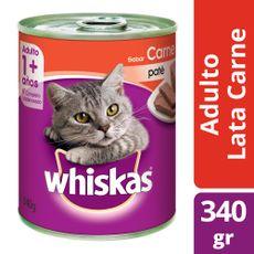 Alimento-Para-Gatos-Whiskas-Pasta-Carne-340-Gr-1-7490