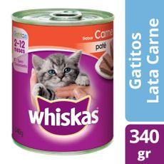 Alimento-Para-Gatos-Whiskas-Pasta-Gatitos-340-Gr-1-7491