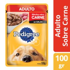 Alimento-Para-Perros-Pedigree-Carne-Pouch-Adulto-100-Gr-1-8156