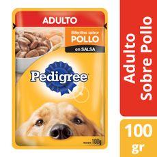 Alimento-Para-Perros-Pedigree-Pollo-Pouch-Adulto-100-Gr-1-8233