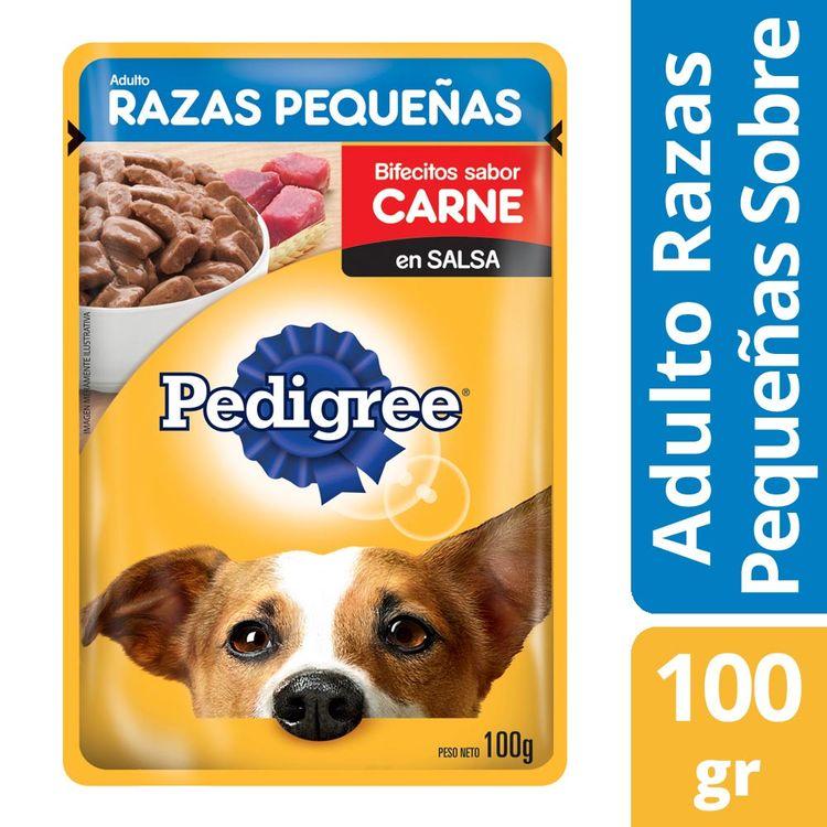 Alimento-Para-Perros-Pedigree-Carne-100-Gr-1-21816