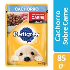 Alimento-Para-Perros-Pedigree-Cachorros-85-Gr-1-21835