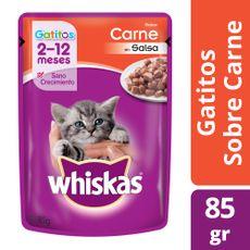 Alimento-Para-Gatos-Whiskas-Pasta-Gatitos-85-Gr-1-22179