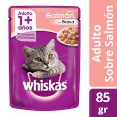 Alimento-Para-Gatos-Whiskas-Pasta-Salmon-85-Gr-1-22182