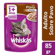 Alimento-Para-Gatos-Whiskas-Pasta-Pavo-85-Gr-1-22183