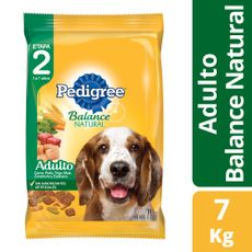 Alimento-Para-Perros-Pedigree-Balance-7-Kg-1-33696