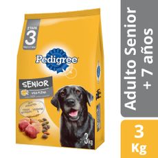 Alimento-Para-Perros-Pedigree-Adulto-Mayor-3-Kg-1-38337