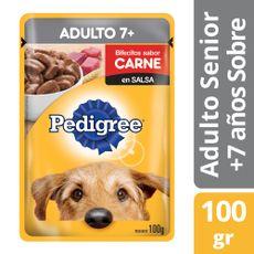 Alimento-Para-Perros-Pedigree-Adulto-100-Gr-1-246871