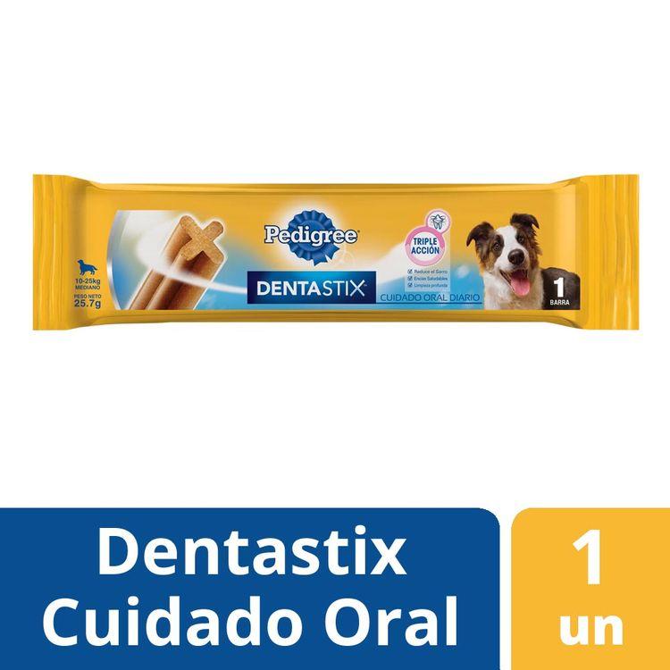 Snacks-Dentastix-Razas-Med-Cuidado-Oral-1-403593