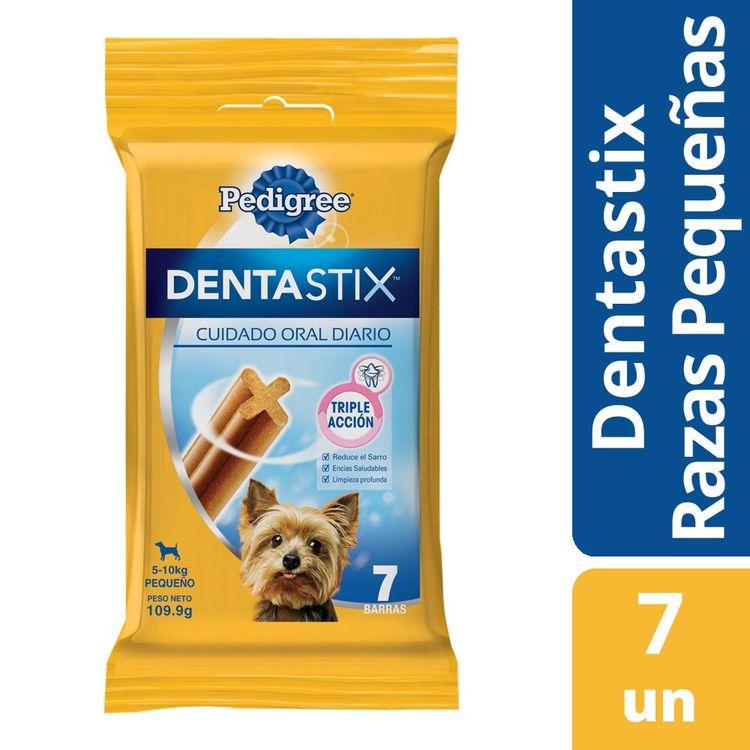 Snacks-Dentastix-Razas-Peqcuidado-Oral-1-404513
