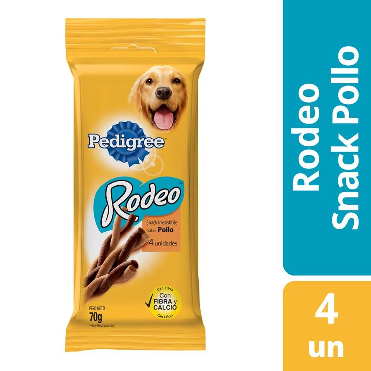 Snacks-Rodeo-Sabor-Pollo-1-404517