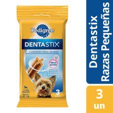 Snacks-Dentastix-Razas-Peqcuidado-Oral-1-404520