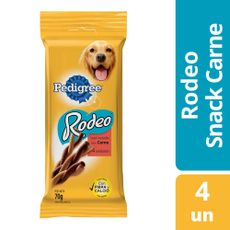Snacks-Rodeo-Sabor-Carne-1-404524