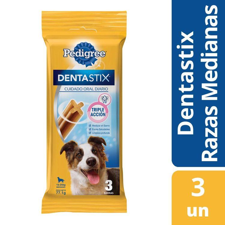 Snacks-Dentastix-Razas-Med-Cuidado-Oral-1-404526