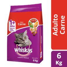Alimento-Whiskas-Para-Gatos-Carne-6kg-1-814243