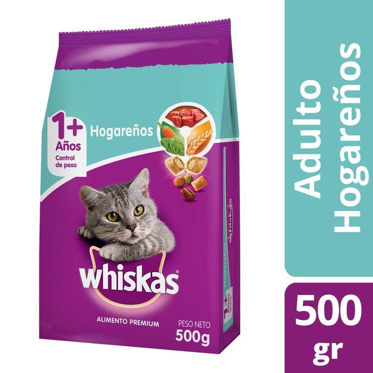 Alimento-Whiskas-Para-Gatos-Hogareños-500gr-1-814255