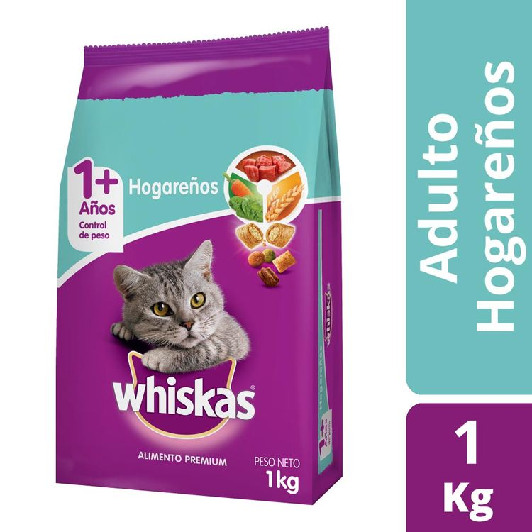 Alimento-Whiskas-Para-Gatos-Hogareños-1kg-1-814256