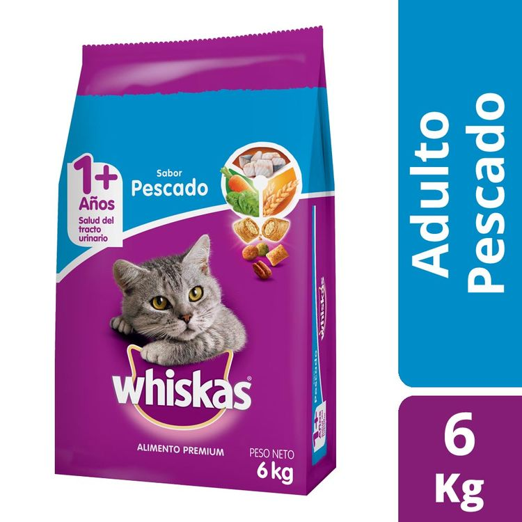 Alimento-Whiskas-Para-Gatos-Pescado-6kg-1-828790