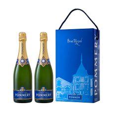 Champaña-Pommery-Brut-Royal-Twinpack-1-849519
