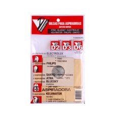 Bolsa-Para-Aspiradora-Electrolx-Ingenio-1-193