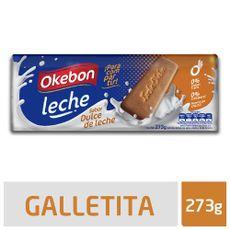 Galletitas-Okebon-Leche-Con-Dulce-De-Leche-290-Gr-1-2145
