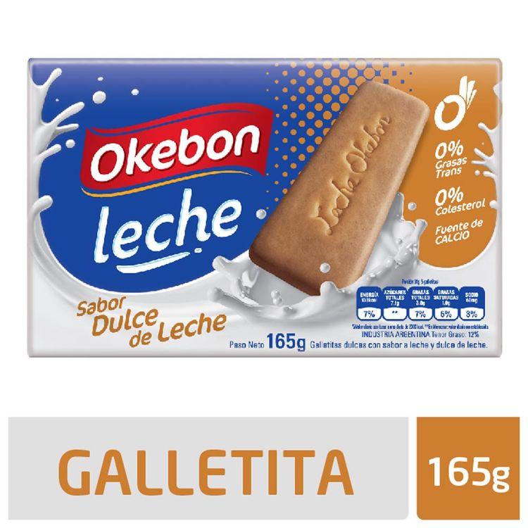 Galletitas-Okebon-Leche-Con-Dulce-De-Leche-165-Gr-1-2194