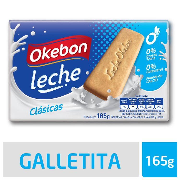 Galletitas-Okebon-Leche-Clasicas-165-Gr-1-2242