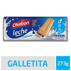 Galletitas-Okebon-Leche-Clasicas-290-Gr-1-2258
