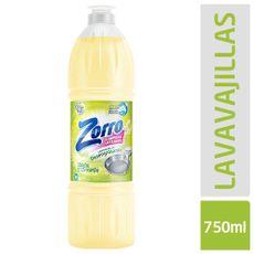 Detergente-Lavavajillas-Zorro-750-Ml-1-4221