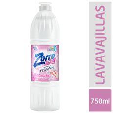 Detergente-Lavavajillas-Zorro-750-Ml-1-4292