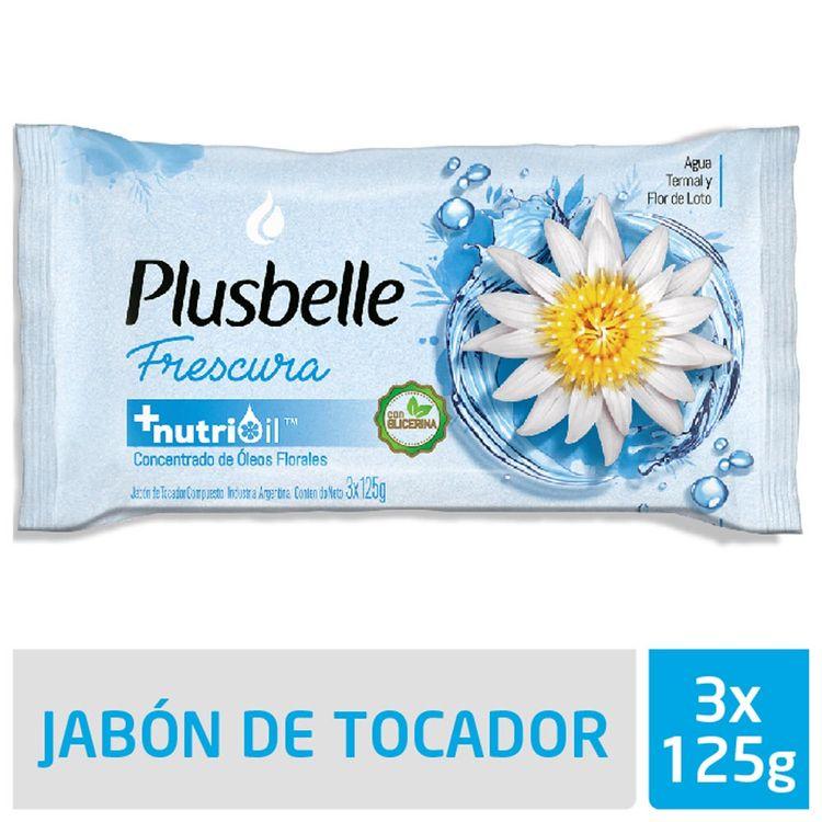 Jabon-Plusbelle-Refrescante-3-U-1-4376