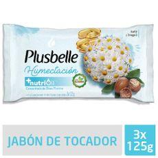 Jabon-Plusbelle-Cremoso-3-U-1-4383