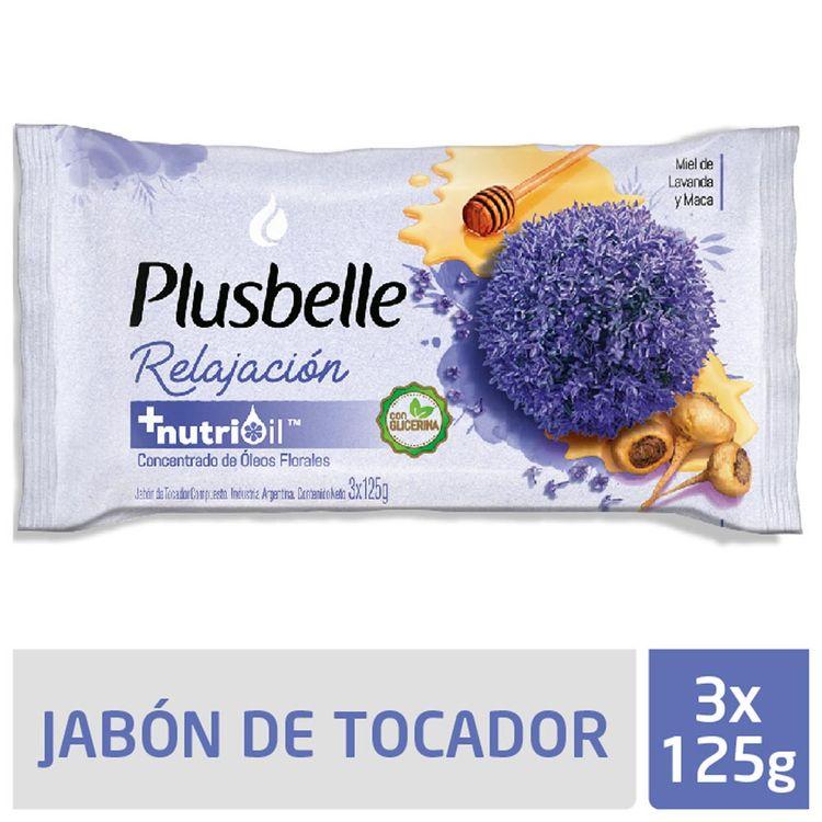 Jabon-Plusbelle-Spa-Relajante-3-U-1-4393