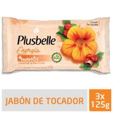 Jabon-Plusbelle-Energizante-3-U-1-4394