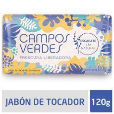 Jabon-Campos-Verdes-Frescura-Libertadora-120-Gr-1-5501