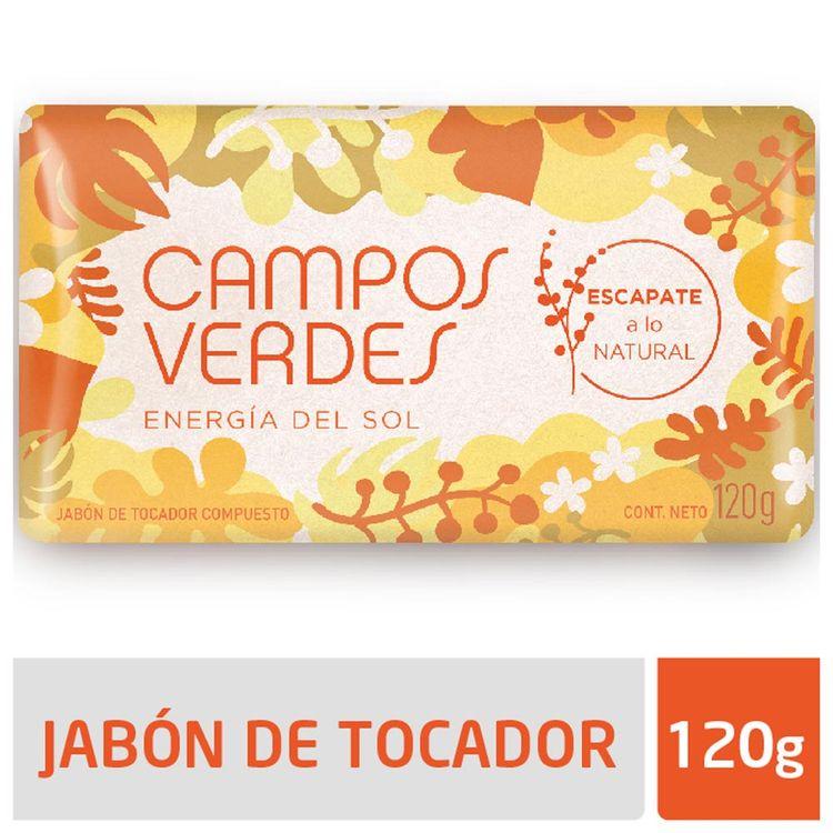 Jabon-Campos-Verdes-Energia-Del-Sol-120-Gr-1-5513