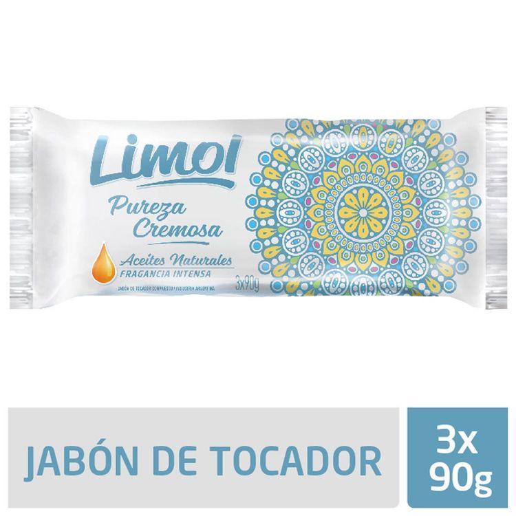 Jabon-Limol-Pradera-De-Jazmin-3-U-1-7702