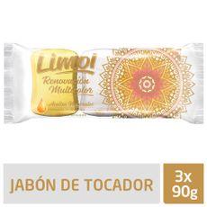 Jabon-Limol-Multivariedades-3-U-1-7770