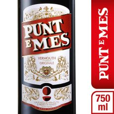 Punt-E-Mes-750-Ml-1-10551