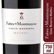 Vino-Fabre-Montmayou-Malbec-X-750-Cc-Gran-Reserva--Bot-750-Cc-1-16207